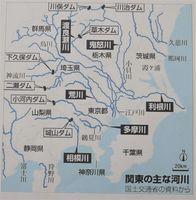 関東の主なダム.JPG